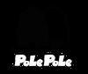 月山ポレポレファーム公式サイト